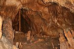 Jasovská_jaskyňa, zdroj wikipédia