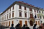 Kutscherfeldov_palác, zdroj wikipédia