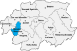 Banská_Štiavnica_(okres), zdroj wikipédia