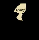 Dvory_(Bratislava), zdroj wikipédia