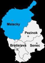 Malacky_(okres), zdroj wikipédia