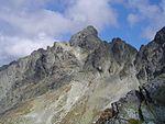 Divá_veža, zdroj wikipédia