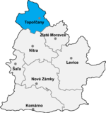 Topoľčany_(okres), zdroj wikipédia