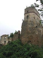 Zborovský_hrad, zdroj wikipédia