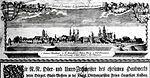 Košické_mestské_opevnenie, zdroj wikipédia