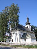 Chminianska_Nová_Ves, zdroj wikipédia