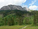 Muráň_(vrch_v_Tatrách), zdroj wikipédia