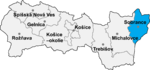 Sobrance_(okres), zdroj wikipédia
