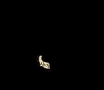 Ahoj, zdroj wikipédia