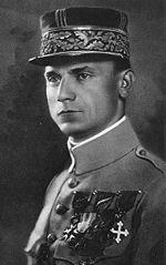 Milan_Rastislav_Štefánik, zdroj wikipédia