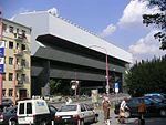 Slovenská_národná_galéria, zdroj wikipédia