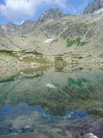 Batizovský_štít, zdroj wikipédia