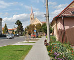 Vysoká_pri_Morave, zdroj wikipédia