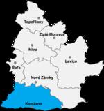 Komárno_(okres), zdroj wikipédia
