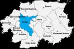 Zvolen_(okres), zdroj wikipédia