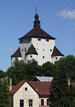 Nový_zámok, zdroj wikipédia