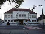 Bratislava_–_mestská_časť_Vajnory, zdroj wikipédia