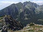 Malá_Bašta, zdroj wikipédia