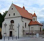 Kostol_svätej_Heleny_(Trnava), zdroj wikipédia