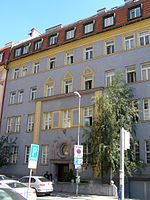 Ústredná_knižnica_Slovenskej_akadémie_vied, zdroj wikipédia