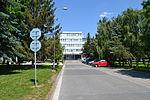 Univerzita_Konštantína_Filozofa_v_Nitre, zdroj wikipédia
