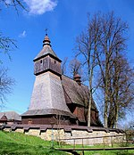 Kostol_svätého_Františka_z_Assisi_(Hervartov), zdroj wikipédia