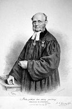 Karol_Kuzmány, zdroj wikipédia