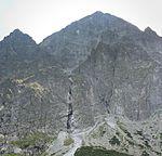Malý_Kežmarský_štít, zdroj wikipédia