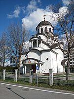 Chrám_svätého_Rastislava_(Bratislava), zdroj wikipédia