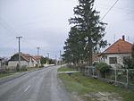 Čeľadince, zdroj wikipédia