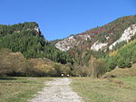 Prosiecka_dolina, zdroj wikipédia