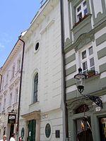 Kaplnka_svätej_Kataríny_(Bratislava), zdroj wikipédia
