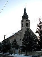 Neded, zdroj wikipédia