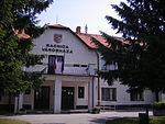 Veľký_Meder, zdroj wikipédia