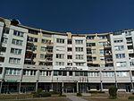 Bratislava_–_mestská_časť_Karlova_Ves, zdroj wikipédia