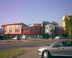 Slimák_(obchodný_dom), zdroj wikipédia