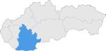 Nitriansky_kraj, zdroj wikipédia