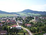 Zborov_(okres_Bardejov), zdroj wikipédia