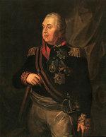 Michail_Illarionovič_Kutuzov, zdroj wikipédia