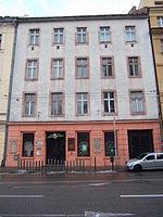 Bratislavské_bábkové_divadlo, zdroj wikipédia