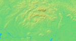 Zobor_(vrch), zdroj wikipédia