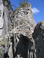 Súľovský_hrad, zdroj wikipédia