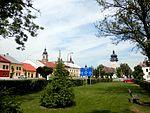 Spišské_Vlachy, zdroj wikipédia