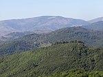Stolica_(vrch), zdroj wikipédia