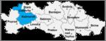 Kežmarok_(okres), zdroj wikipédia