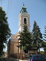 Horné_Saliby, zdroj wikipédia