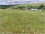 Nižný_Mirošov, zdroj wikipédia