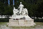 Pomník_Sándora_Petőfiho, zdroj wikipédia