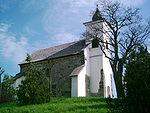 Kostol_Kresťanskej_reformovanej_cirkvi_v_Kalinčiakove, zdroj wikipédia