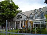 Au_Café, zdroj wikipédia